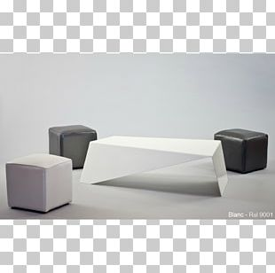 Coffee Tables Foot Rests Chaise Longue Angle PNG