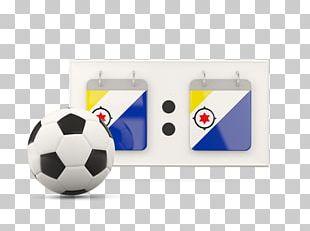 Flag Of Uruguay Flag Of Jamaica Ball PNG