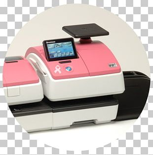 Inkjet Printing JBM Sales And Service Franking Machines Mail United States Postal Service PNG