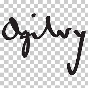 Ogilvy & Mather Ogilvy Paris Advertising Agency Chief Executive PNG