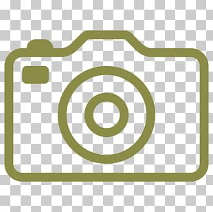 Video Cameras Logo Photography PNG