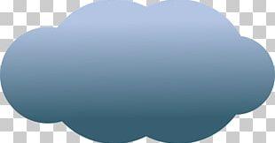 Cloud Cumulonimbus Thunder PNG