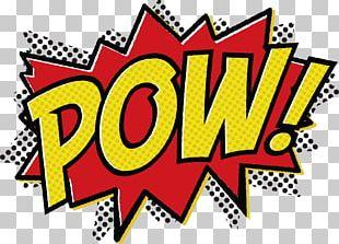 Batman Diana Prince Superman Superhero Font PNG