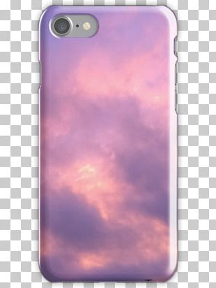 Pink M Rectangle Mobile Phone Accessories Mobile Phones IPhone PNG