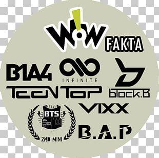 Block B New Kids On The Block Logo Brand Font PNG