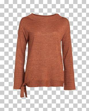 Designer Clothing Fashion Sweater Sleeve PNG
