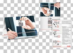 Fishtank Media Corporate Identity Graphic Design Logo PNG