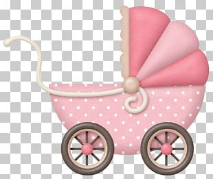 Infant Boy Baby Transport Baby Shower PNG