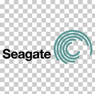 Hard Drives Seagate Technology Serial ATA Disk Storage Data Storage PNG