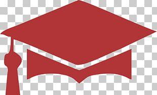 Paper Graduation Ceremony Zazzle Cloth Napkins Square Academic Cap PNG