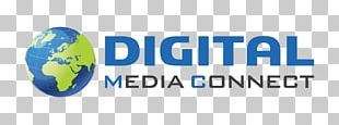 Social Media Marketing Logo Digital Media Waste PNG