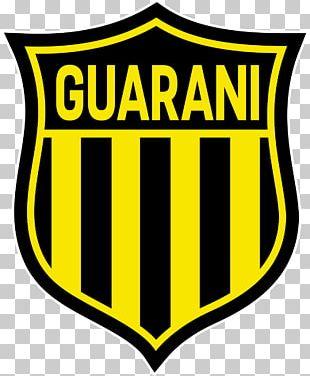 Copa Libertadores Dream League Soccer Football Logo First Touch Soccer PNG