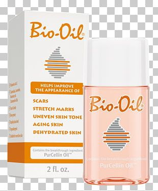 Lotion Sunscreen Bio-Oil Moisturizer Skin Care PNG