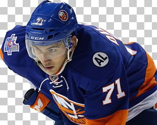 Michael Dal Colle New York Islanders National Hockey League 2014 NHL Entry Draft American Hockey League PNG