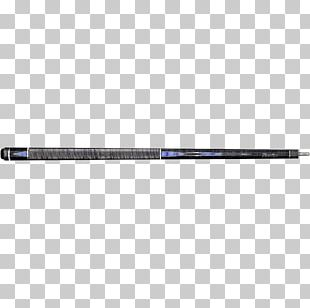 Office Supplies Line PNG