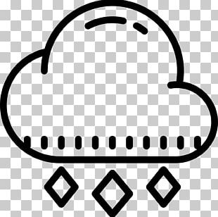 Computer Icons Android Cloud Computing PNG