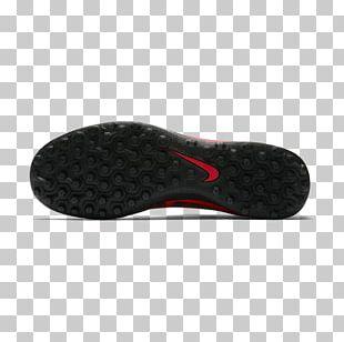 Shoe Cross-training Walking PNG
