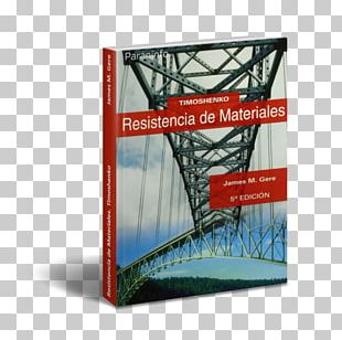 Strength Of Materials Civil Engineering Building Materials PNG