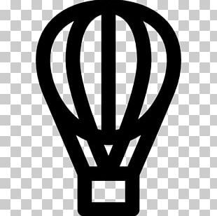 Hot Air Balloon Computer Icons Aerostat PNG