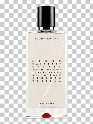 Perfume Eau De Parfum Agarwood Nasomatto Black Afgano Extrait De Parfum Flower By Kenzo PNG