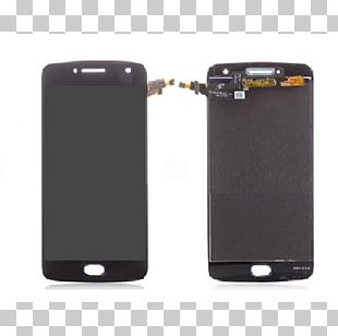 Smartphone Mobile Phone Accessories IPhone PNG