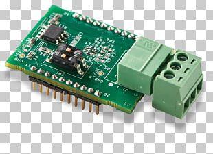 SolarEdge RS-485 Solar Inverter Power Inverters Power Optimizer PNG