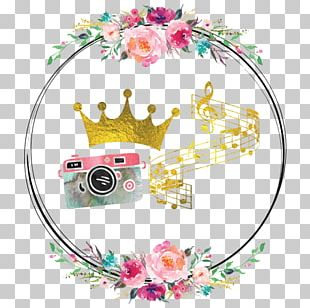 Wedding Invitation Bride Wedding Photography Engagement PNG