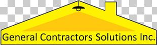 General Contractor Architectural Engineering Home Repair General Electric PNG