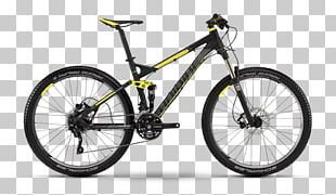 Rocky Mountains Rocky Mountain Bicycles Mountain Bike Single Track PNG