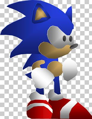Sonic The Hedgehog 3 Sonic The Hedgehog 2 Sonic 3 & Knuckles Sonic CD PNG