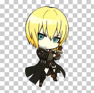 Tales Of Berseria Tales Of The Rays Tales Of Zestiria Chibi Character PNG