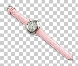 Watch Strap Watch Strap Metal PNG