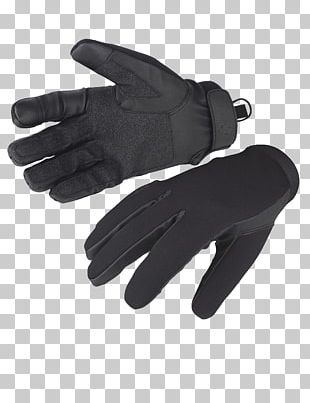 Cut-resistant Gloves Cycling Glove Clothing LEGEAR Australia PNG
