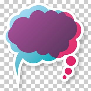 Dialog Box Dialogue PNG