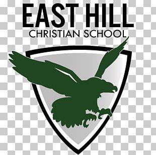 East Hill Christian School Evolution Training Center Education East Gonzalez Street PNG