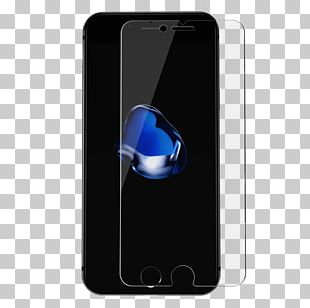 IPhone 7 Plus IPhone 8 Plus IPhone 5 IPhone X Screen Protectors PNG
