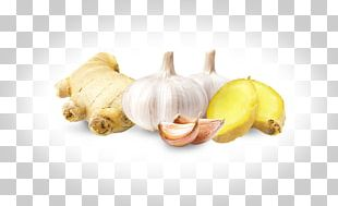 Peel Root Vegetables PNG