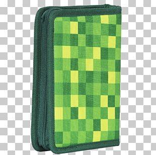 Pen & Pencil Cases Minecraft PNG