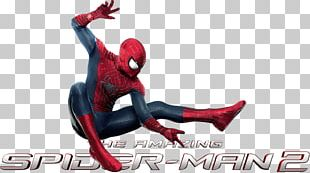 The Amazing Spider-Man 2 Ultimate Spider-Man Ultimate Comics: Spider-Man PNG