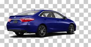 2017 Toyota Camry Car 2018 Toyota Camry LE Vehicle PNG