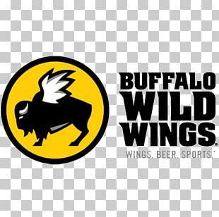Buffalo Wild Wings Buffalo Wing Menu Take-out Online Food Ordering PNG