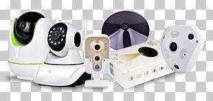 Digital Video Recorders IP Camera PlayStation Accessory PNG