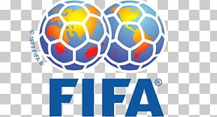 FIFA World Cup Ghana Football Association United States Soccer Federation PNG