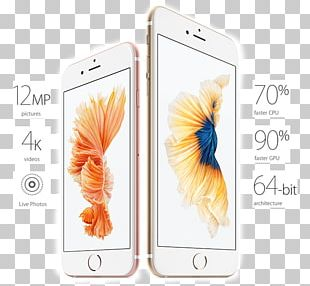 IPhone 6s Plus IPhone X IPhone 6 Plus Apple PNG