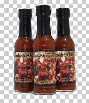 Sweet Chili Sauce Hot Sauce Ketchup PNG