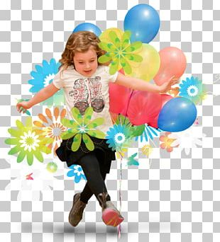 Birthday Party Animaatio Child Animation Pour Enfants A Casablanca PNG