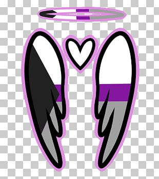 Demisexual Gray Asexuality Pride Parade Romantic Orientation Art PNG