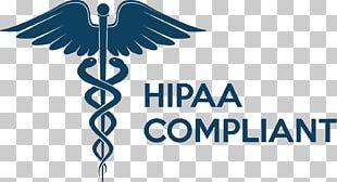Medical Scribing Academy Medicine Health Care Hospital PNG