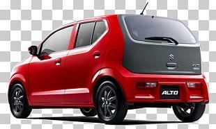Suzuki Alto Car Suzuki Mehran Suzuki Swift PNG