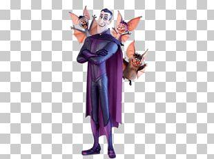 Count Dracula Frankenstein's Monster Film Animation PNG